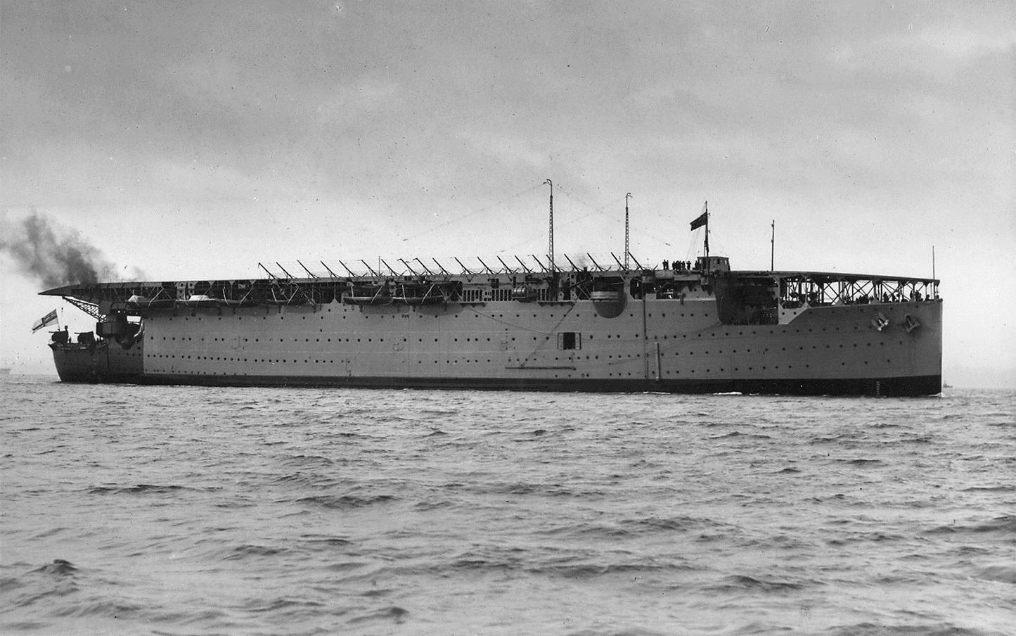 Argus 1918.jpg