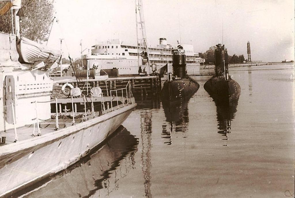 Усть-Двинск 1979г.jpg