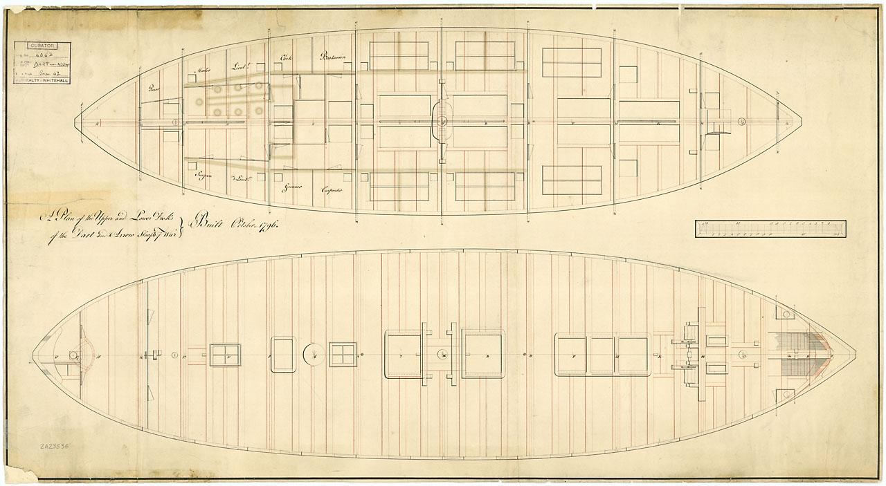 Чертежи кораблика для завоза прикормки своими руками 66
