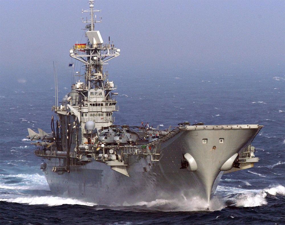 carriers (13).jpg