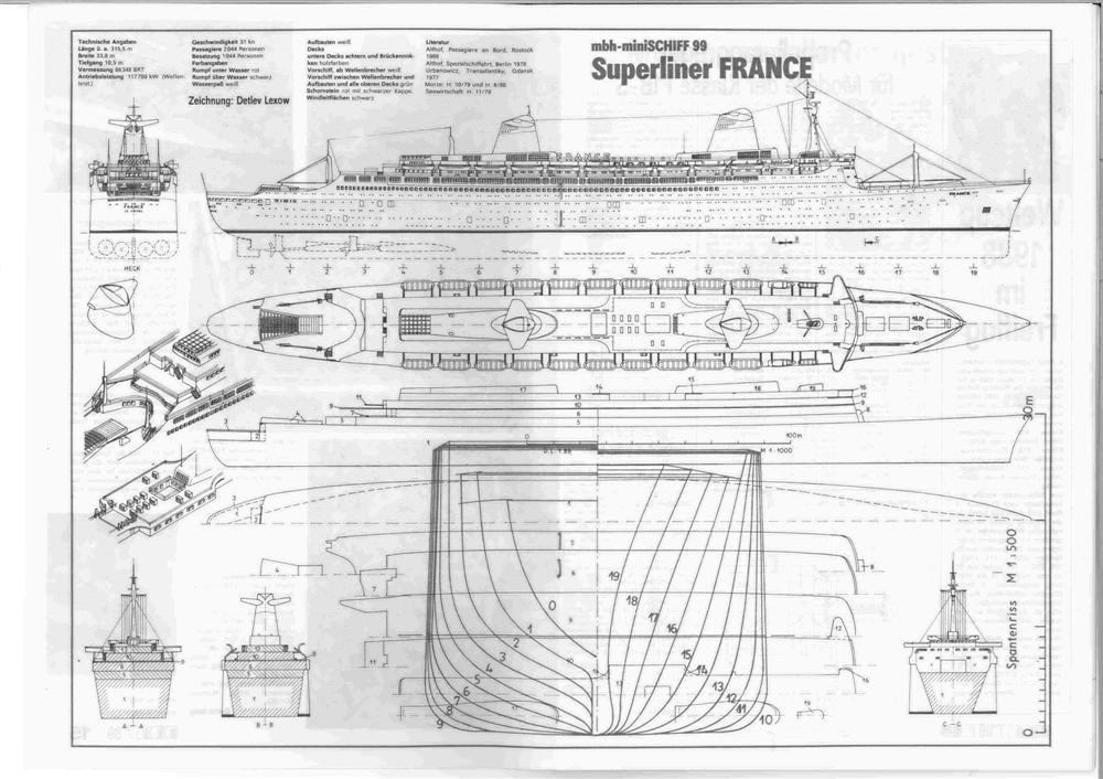 суперлайнер FRANCE (Custom).jpg
