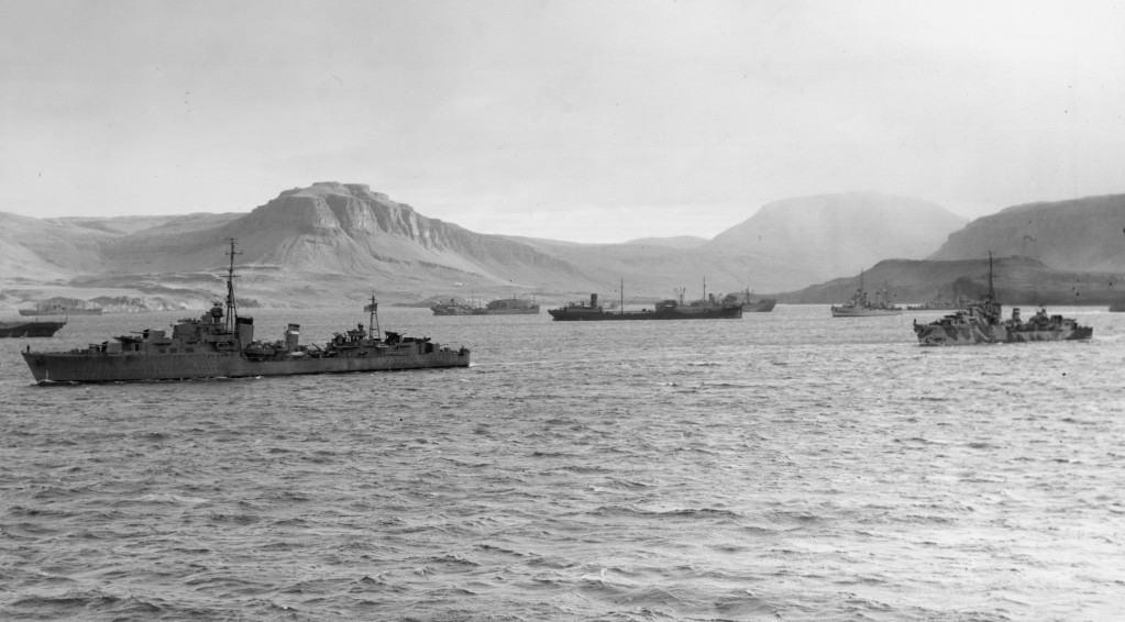 HMS Somali and HMS Ashanti Oct 1941.jpg
