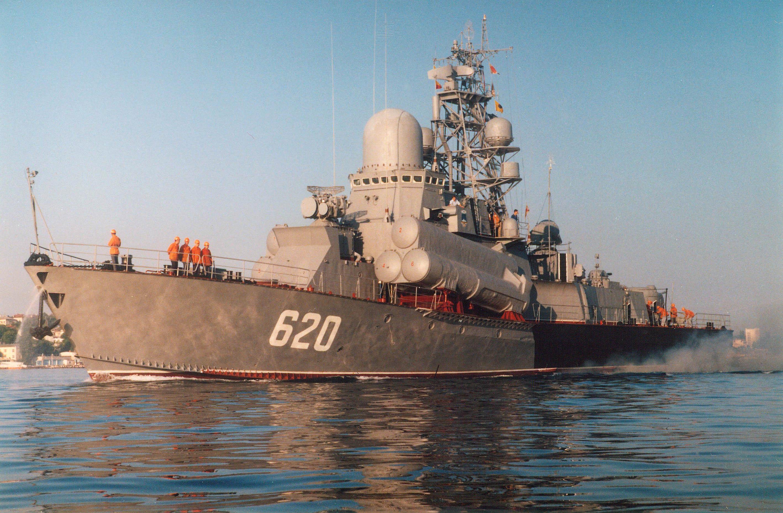 shtil-2.JPG