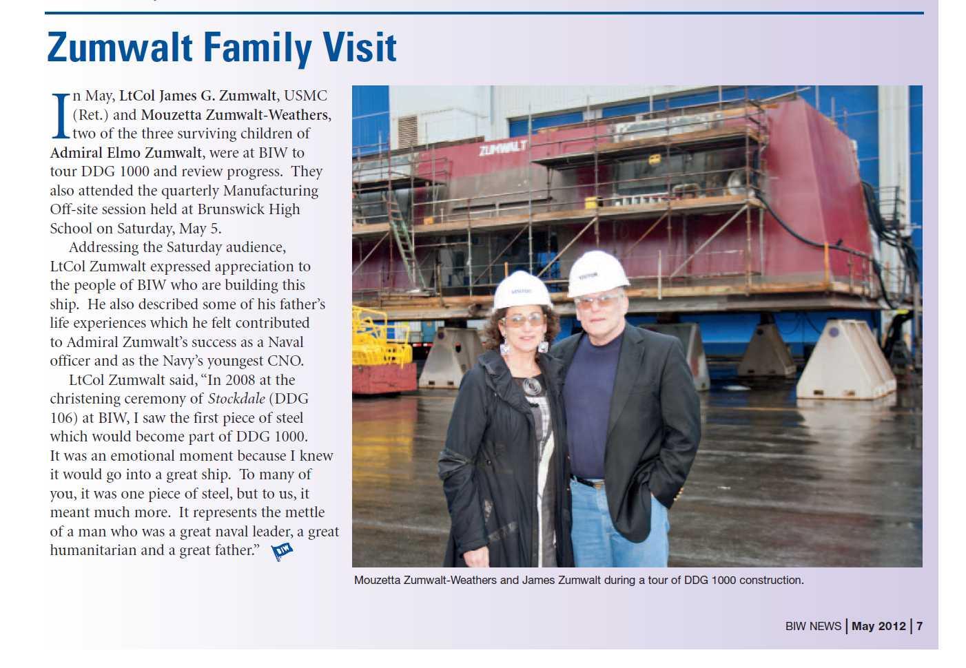 family visit.jpg