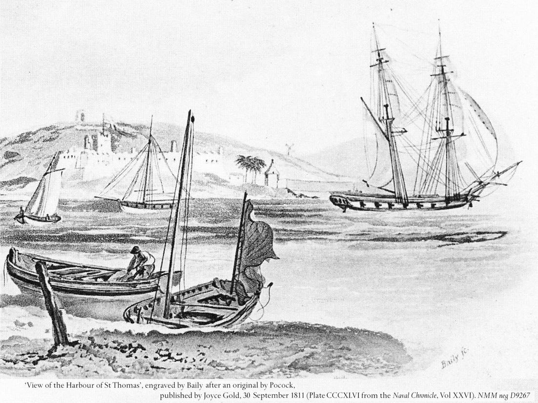 сентябрь 1811 web.jpg