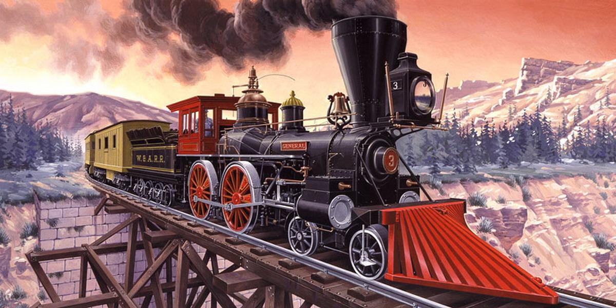 terre-trains01-Locomotive-general.jpg