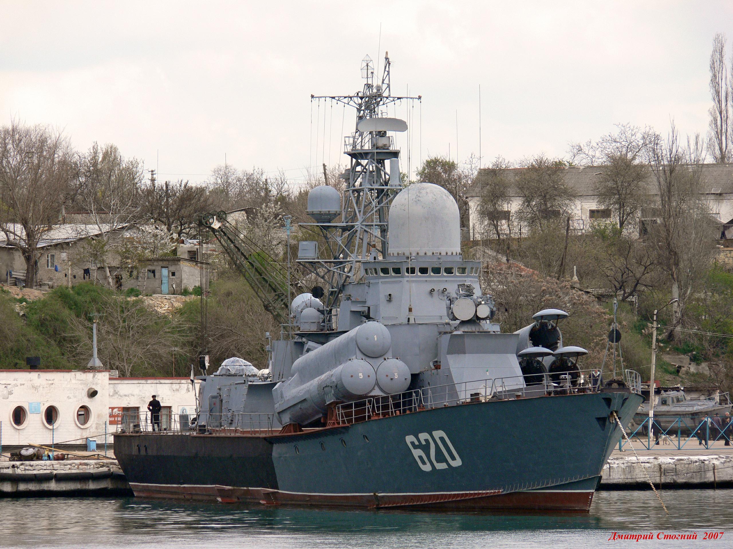 SHTIL. 2007,04,16. Sevastopol_1.JPG