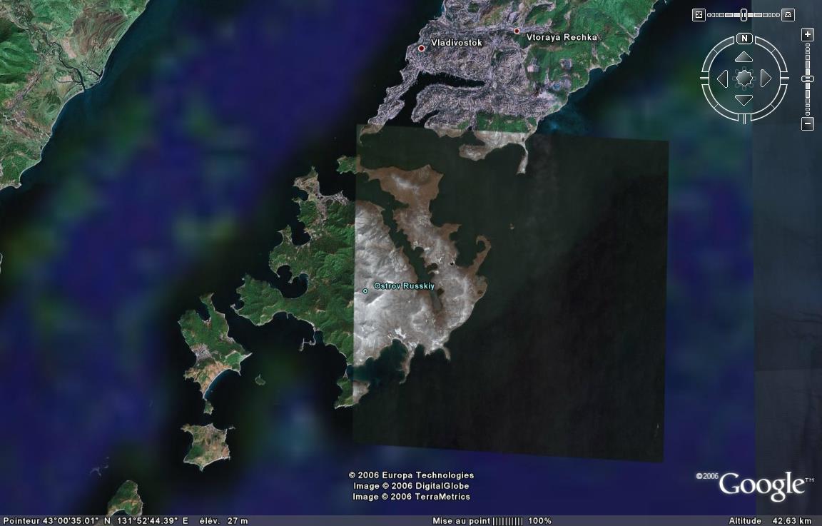 ostrov russkyi.jpg