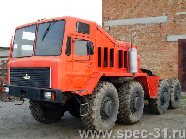 maz537-01.JPG