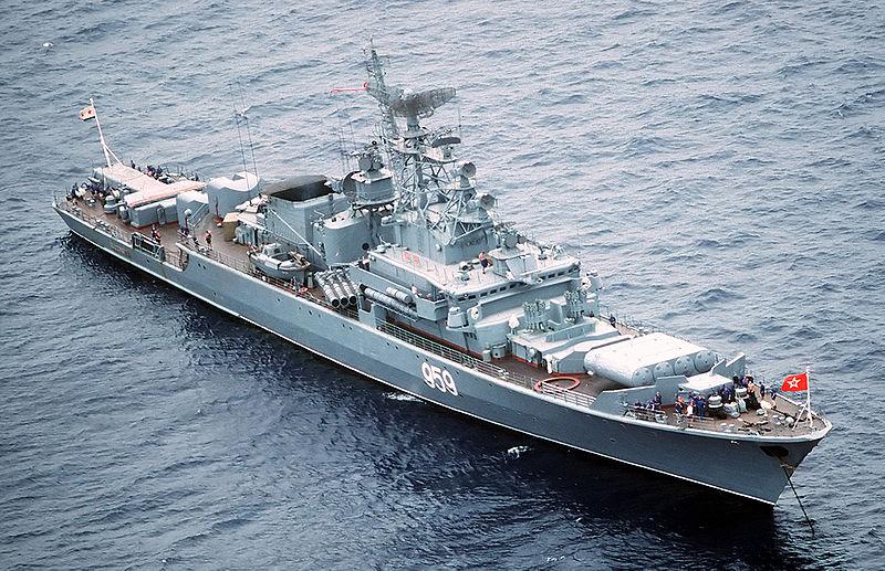 800px-Kirvak_I_class_frigate.jpg
