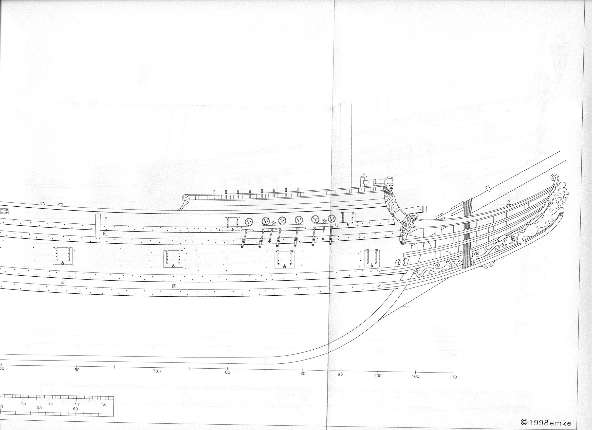 Хеемс-яхт2.jpg
