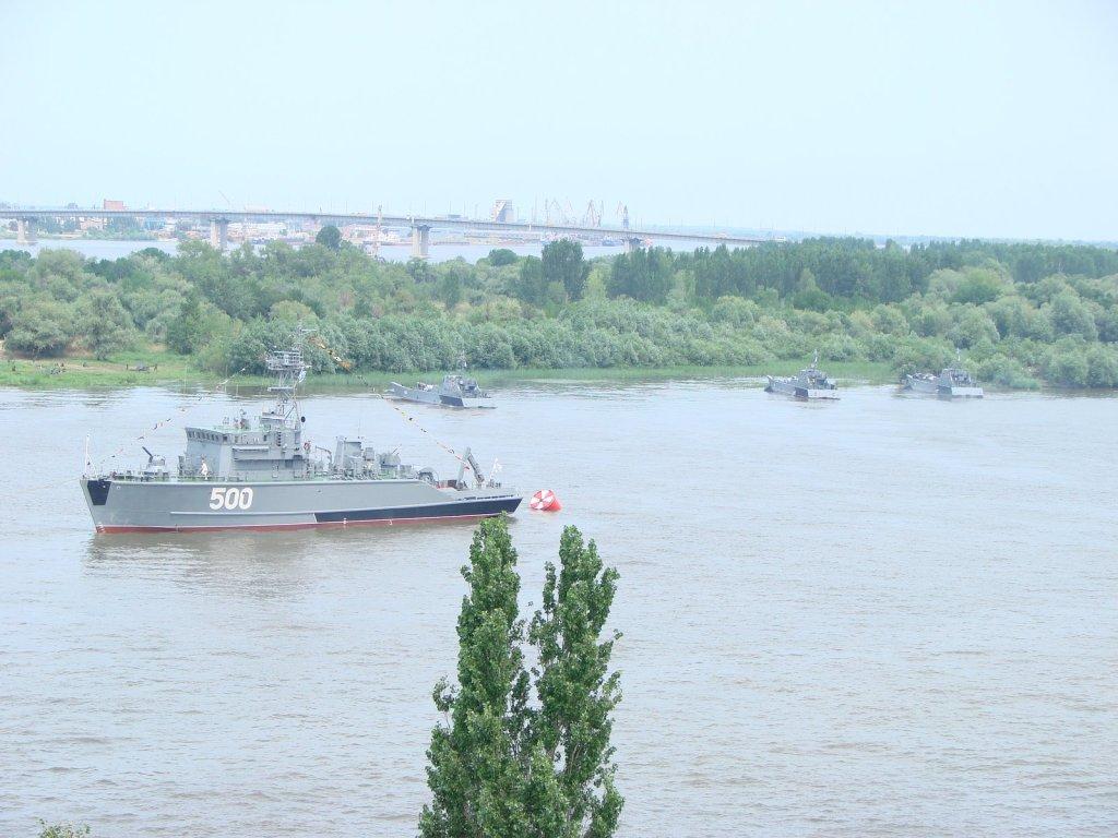 Каспийские ДКа 11770.jpg