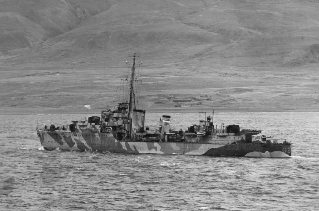 HMS Matabele - October 1941.jpg