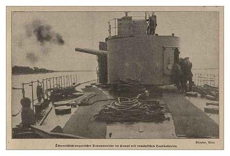 Copy of Krieg in Wort und Bild - Rumania 003.jpg