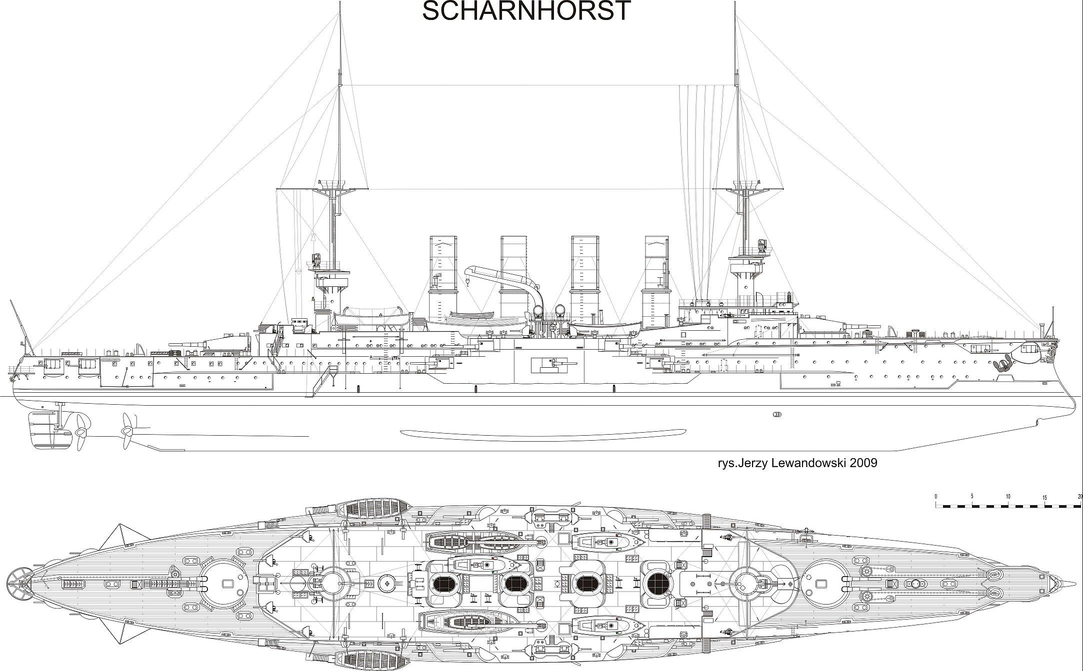 Scharnhorst.jpg