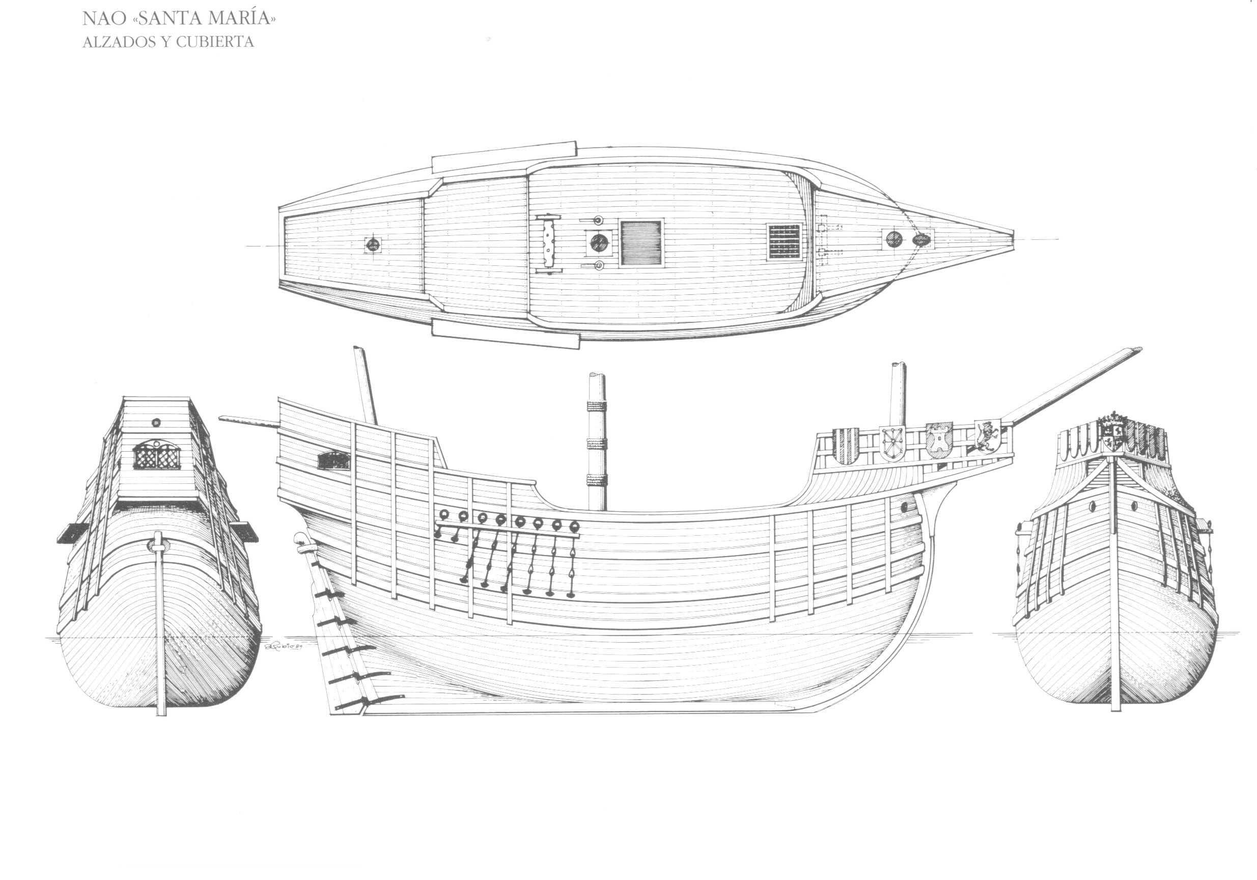 Чертежи кораблей из фанеры своими руками: видео-инструкция, корабельная 87