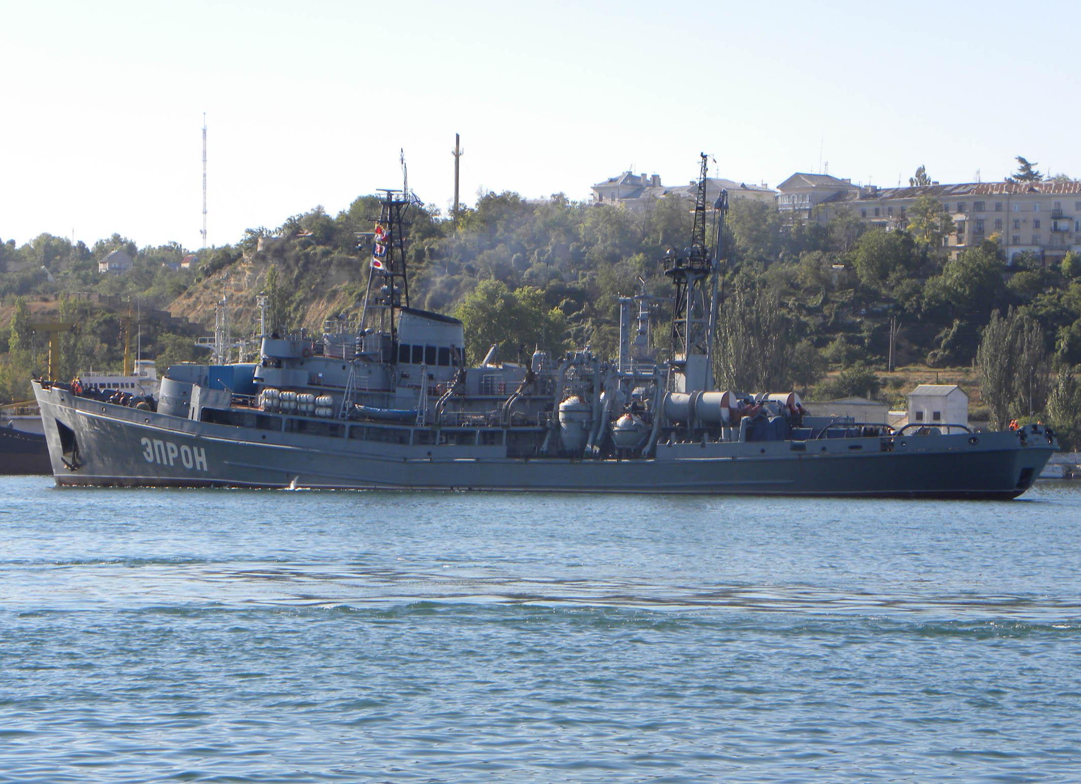 11-09-2010 250.JPG