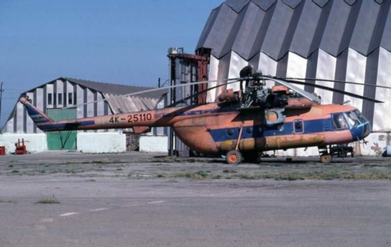 4K-25110 Mi-8MTV-1 Azerbaijan1.JPG
