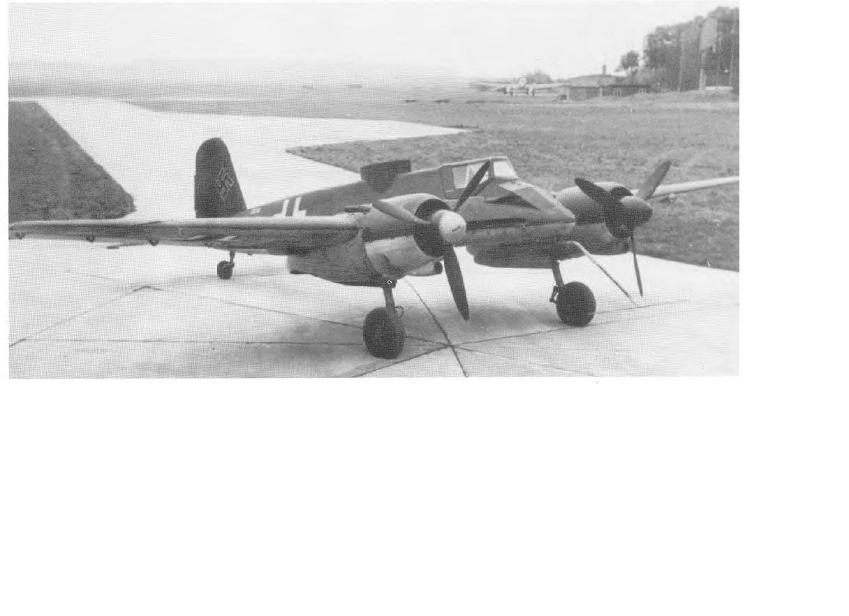 HS-129 - SG-113A.JPG