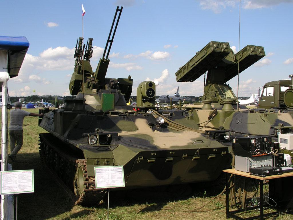 МТ-ЛБМ 6М1Б5.jpg