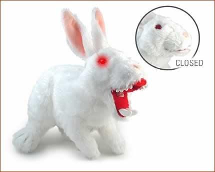 rabbitkiller.jpg
