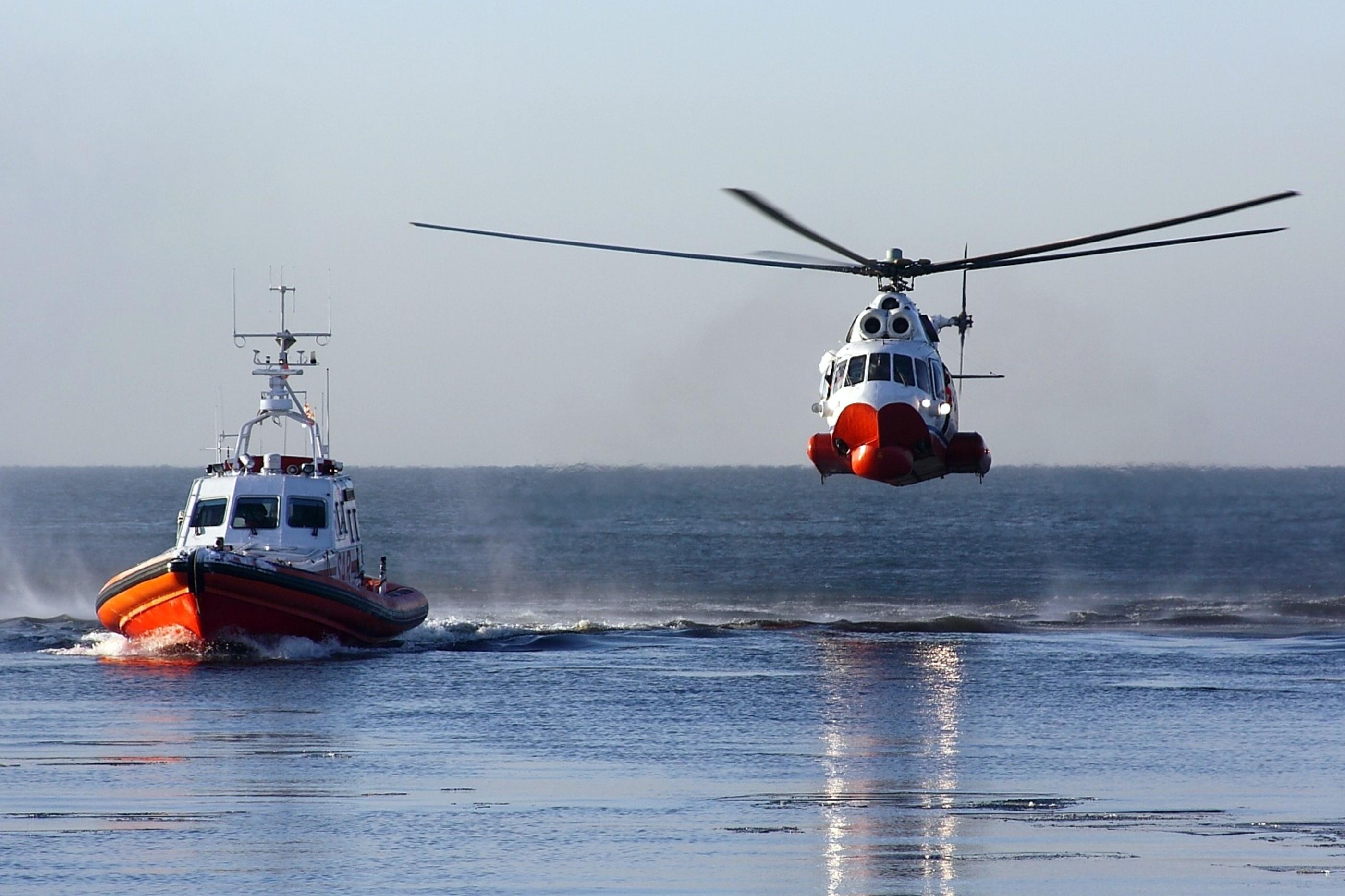 Mi-14 (18).jpg
