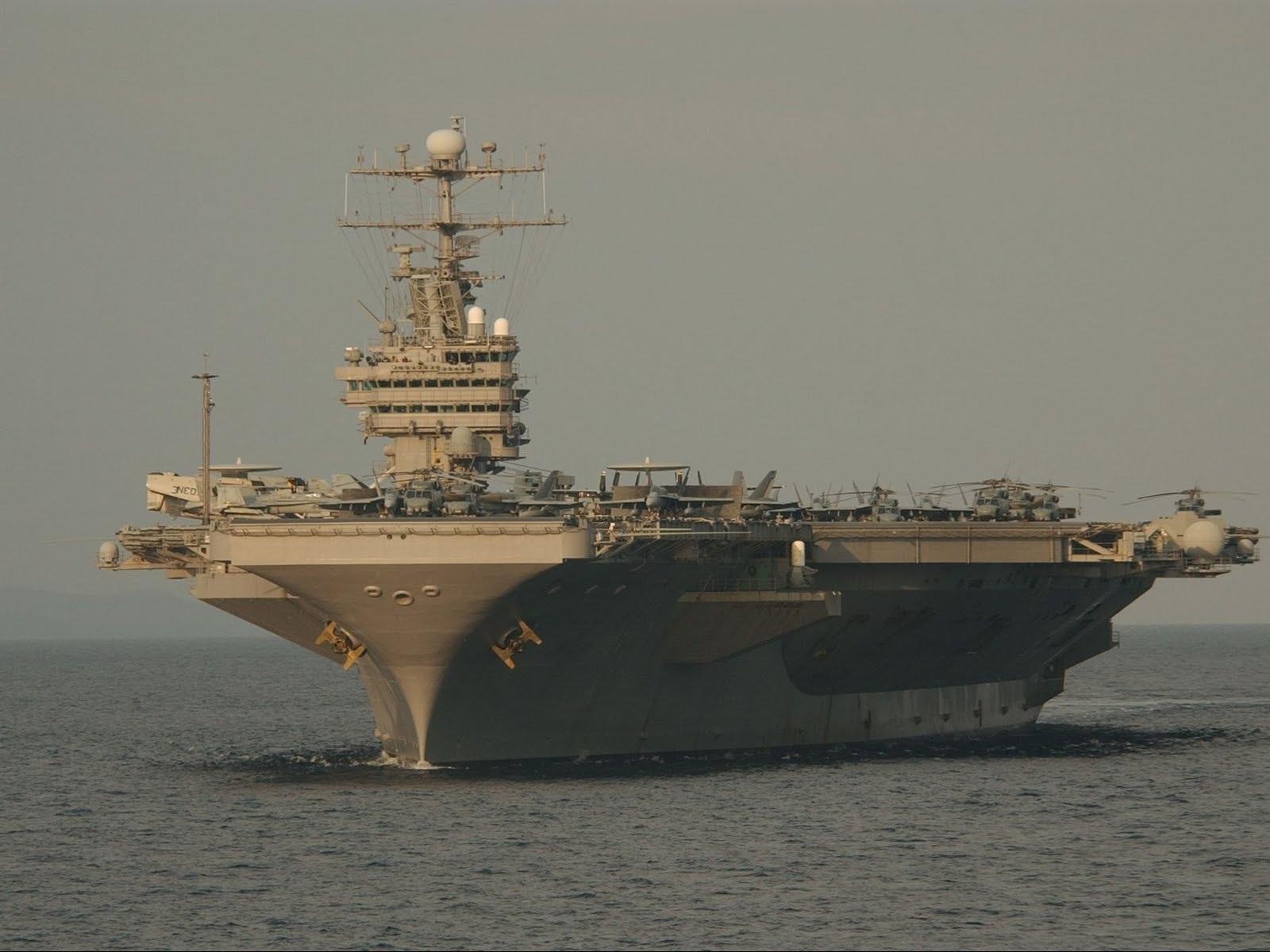 carriers (34).jpg