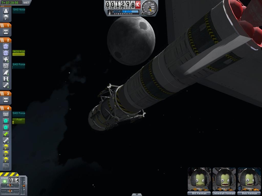 screenshot20.jpg