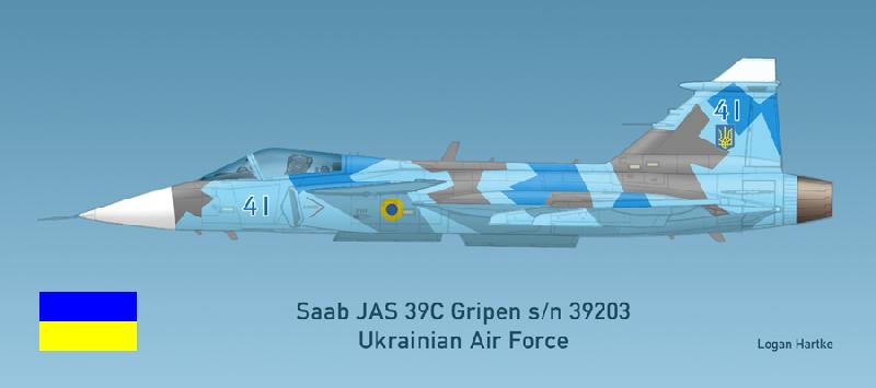 gripen_236.png