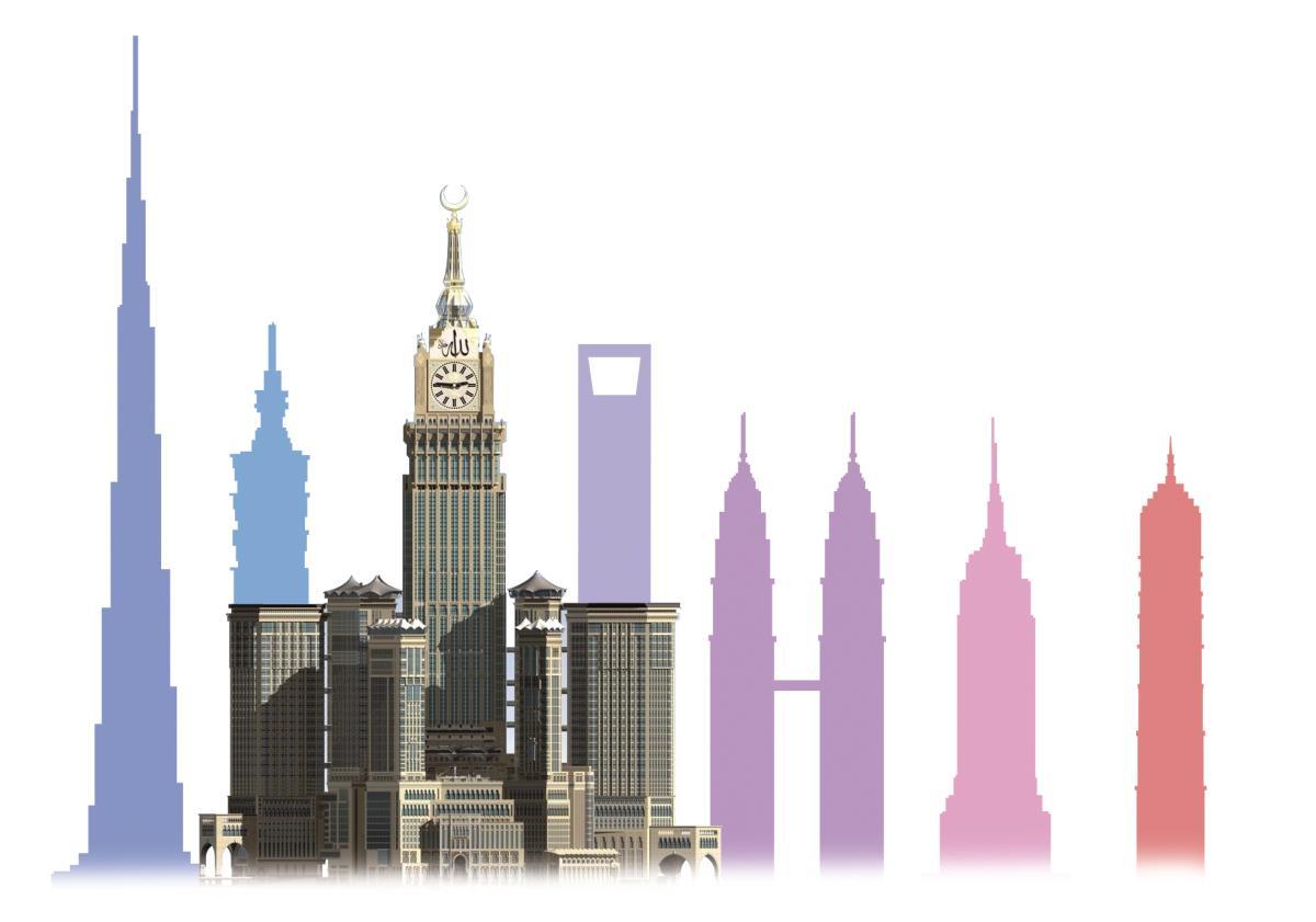 Clock-Tower-Deluxe-Hotels-5-Star-Makkah-Hotels-Makkah-Clock-Haram-Kaabah-View-Pilgrims-Hajj-Umrah-towers_compare.jpg