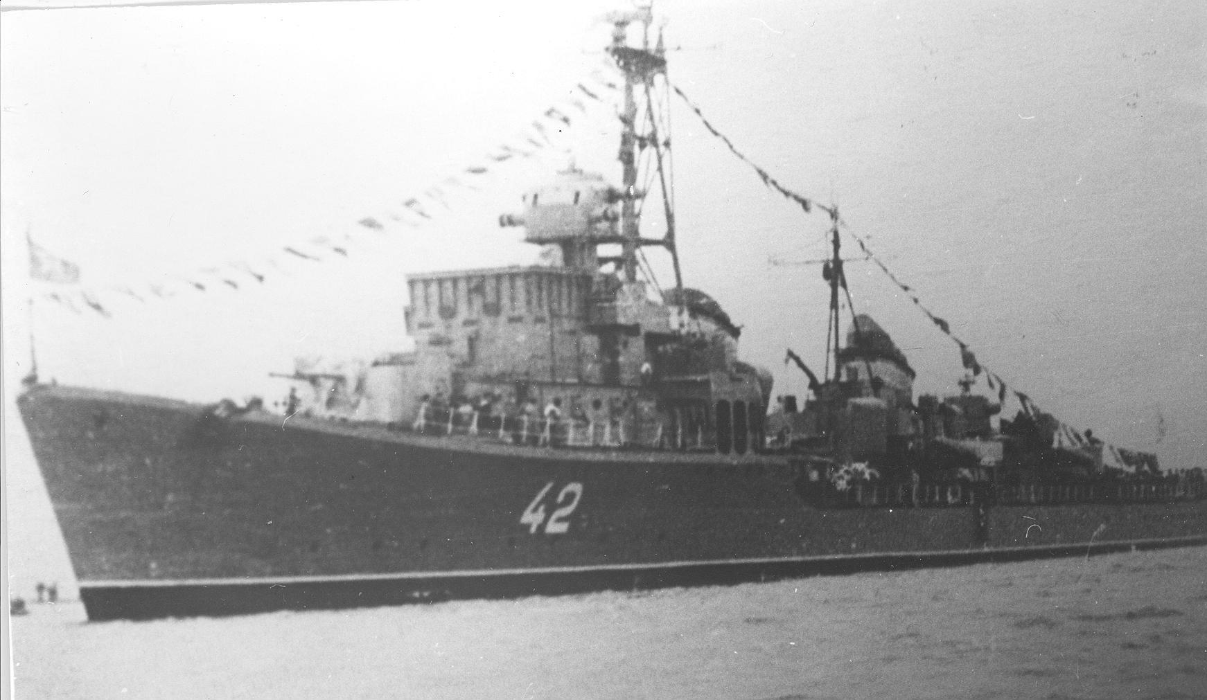 ЭМ 30-бис (42).JPG