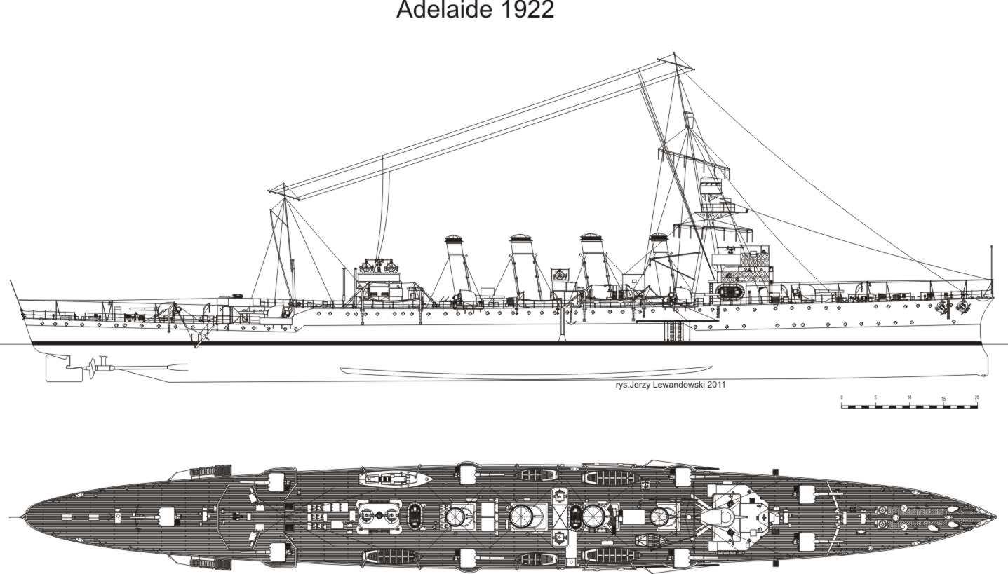 Adelaide 1922.jpg