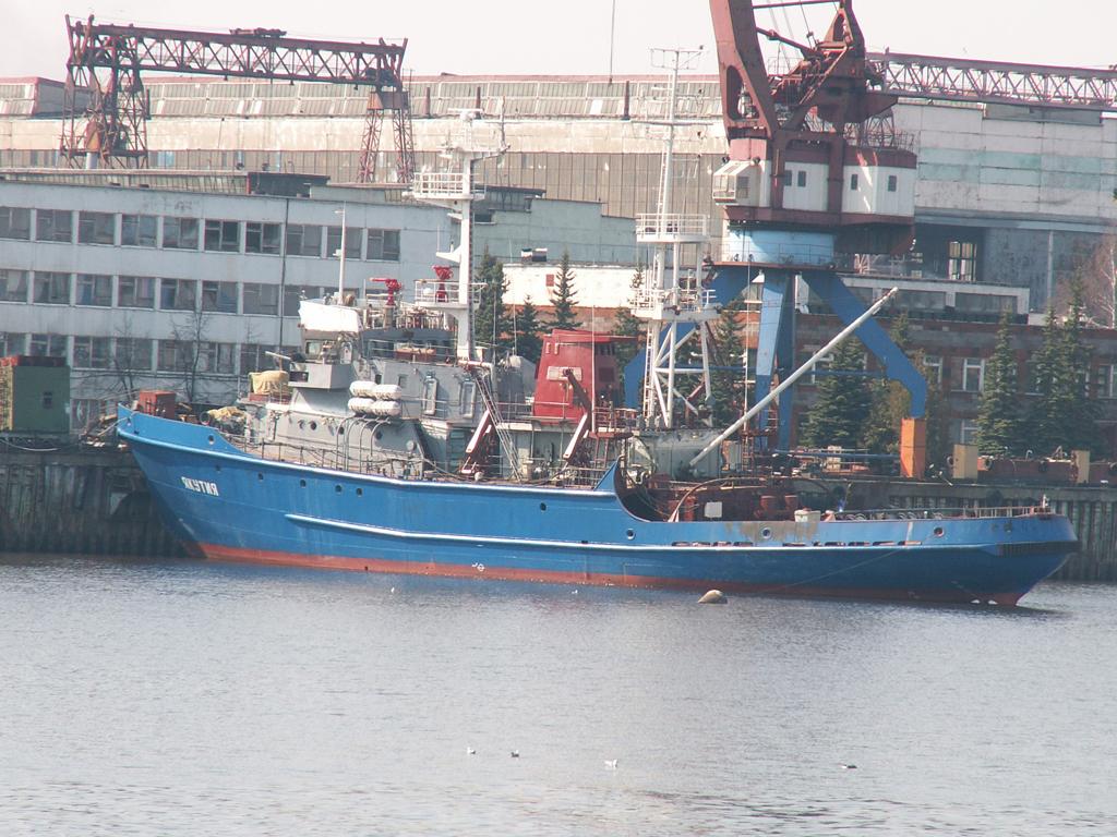 ЯКУТИЯ МАЙ 2006.jpg