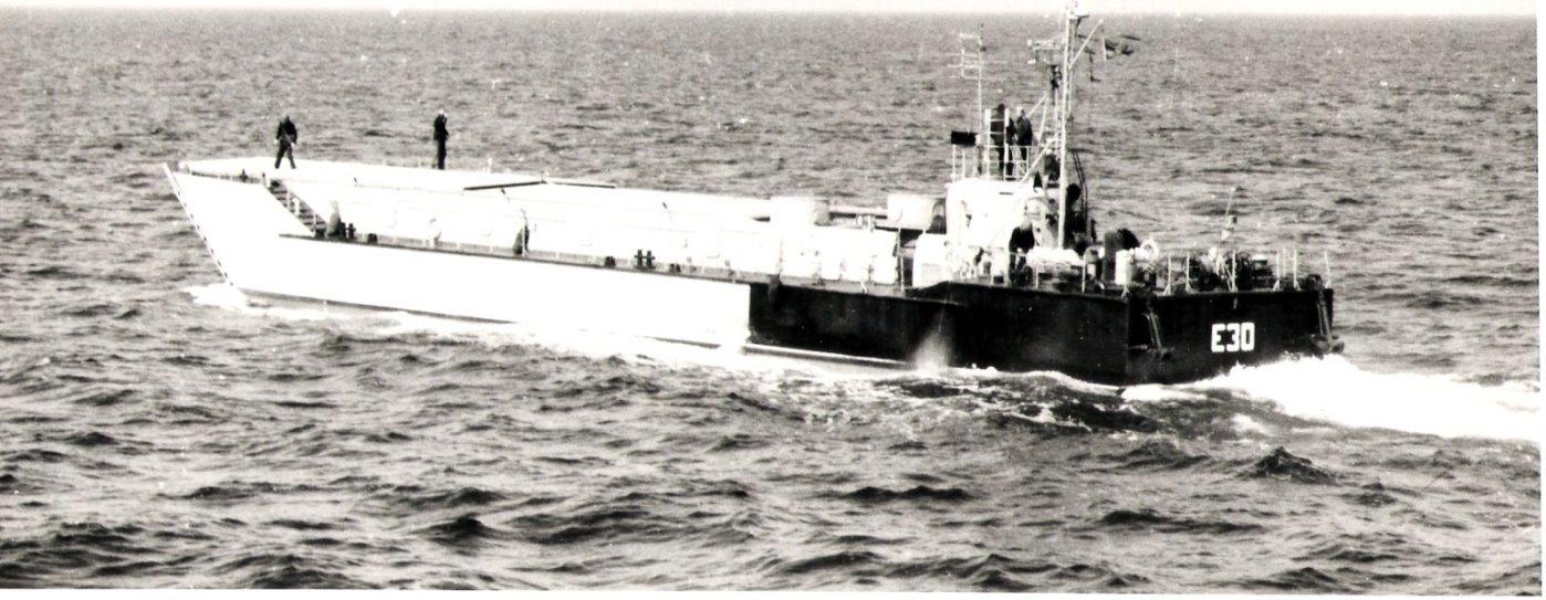 E -30.JPG