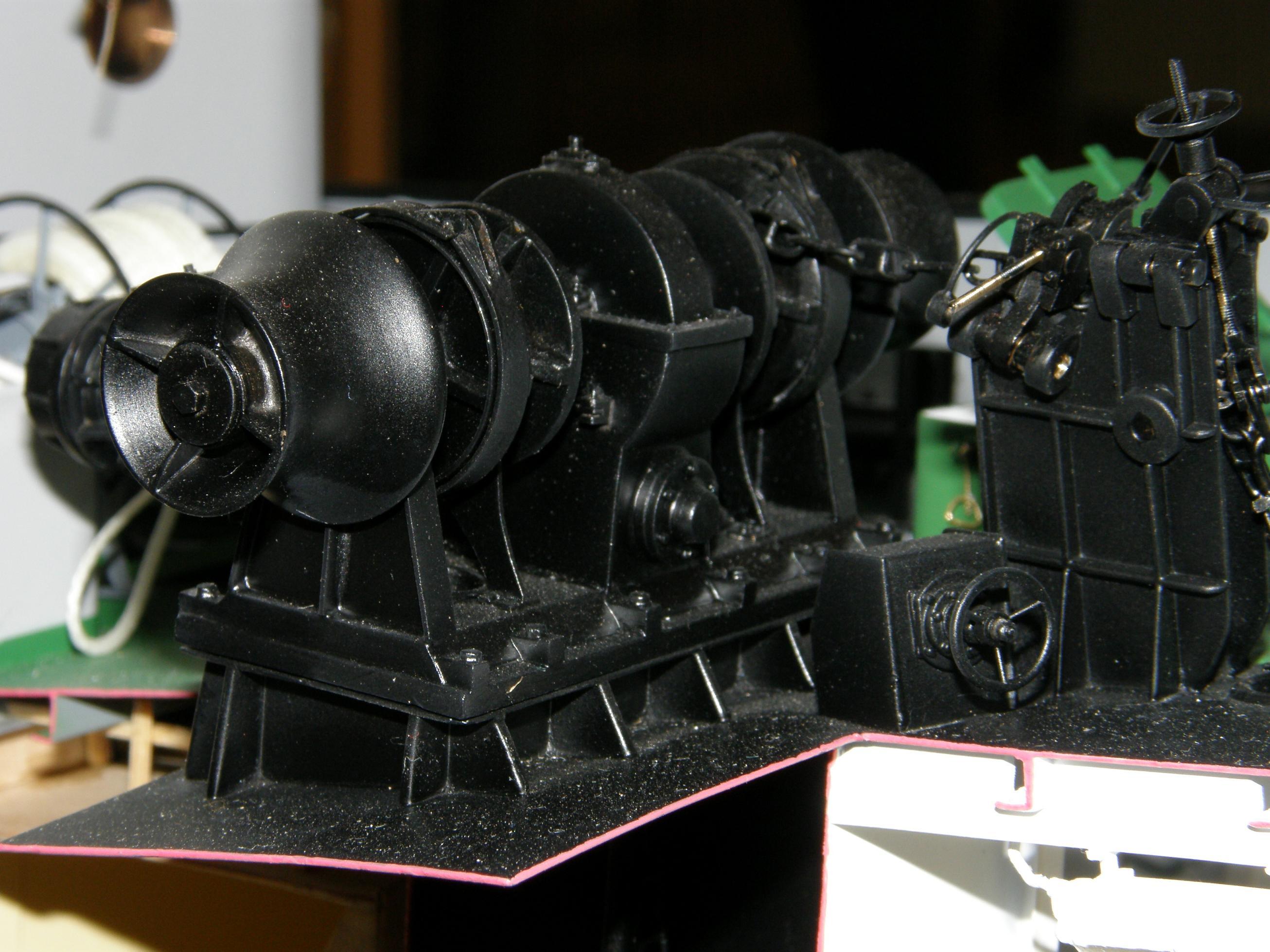 Ares%2031.jpg