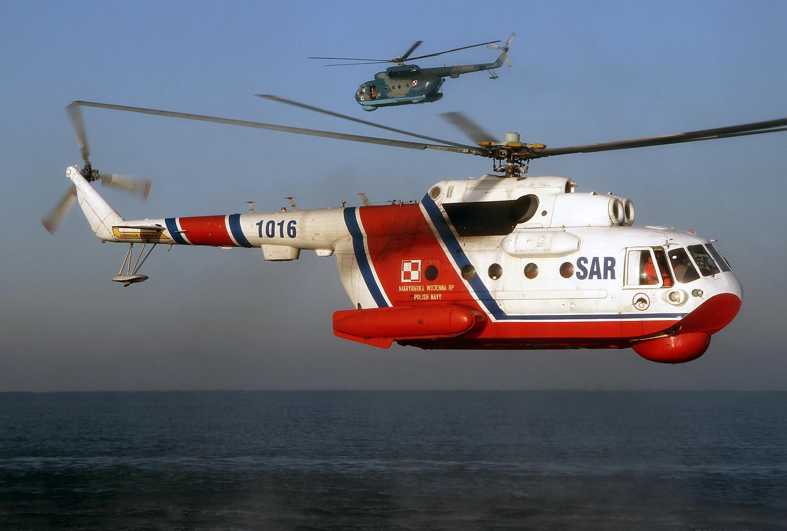 Mi-141.jpg