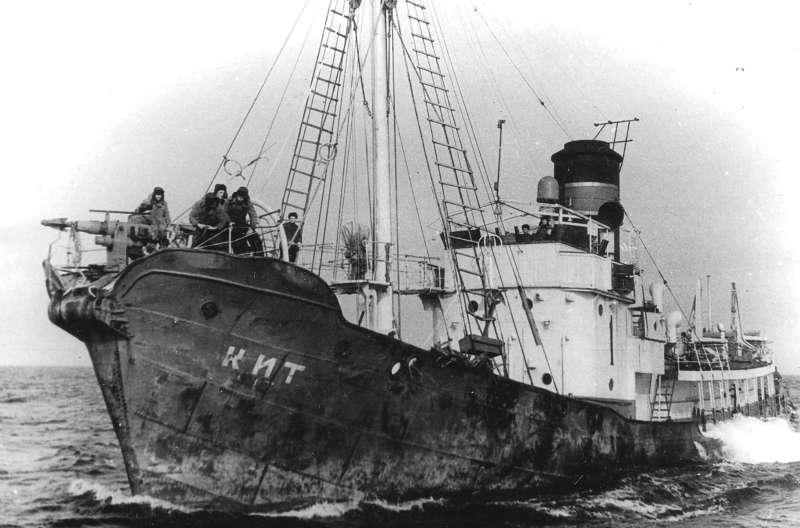 Ship+Photo+KIT.jpg