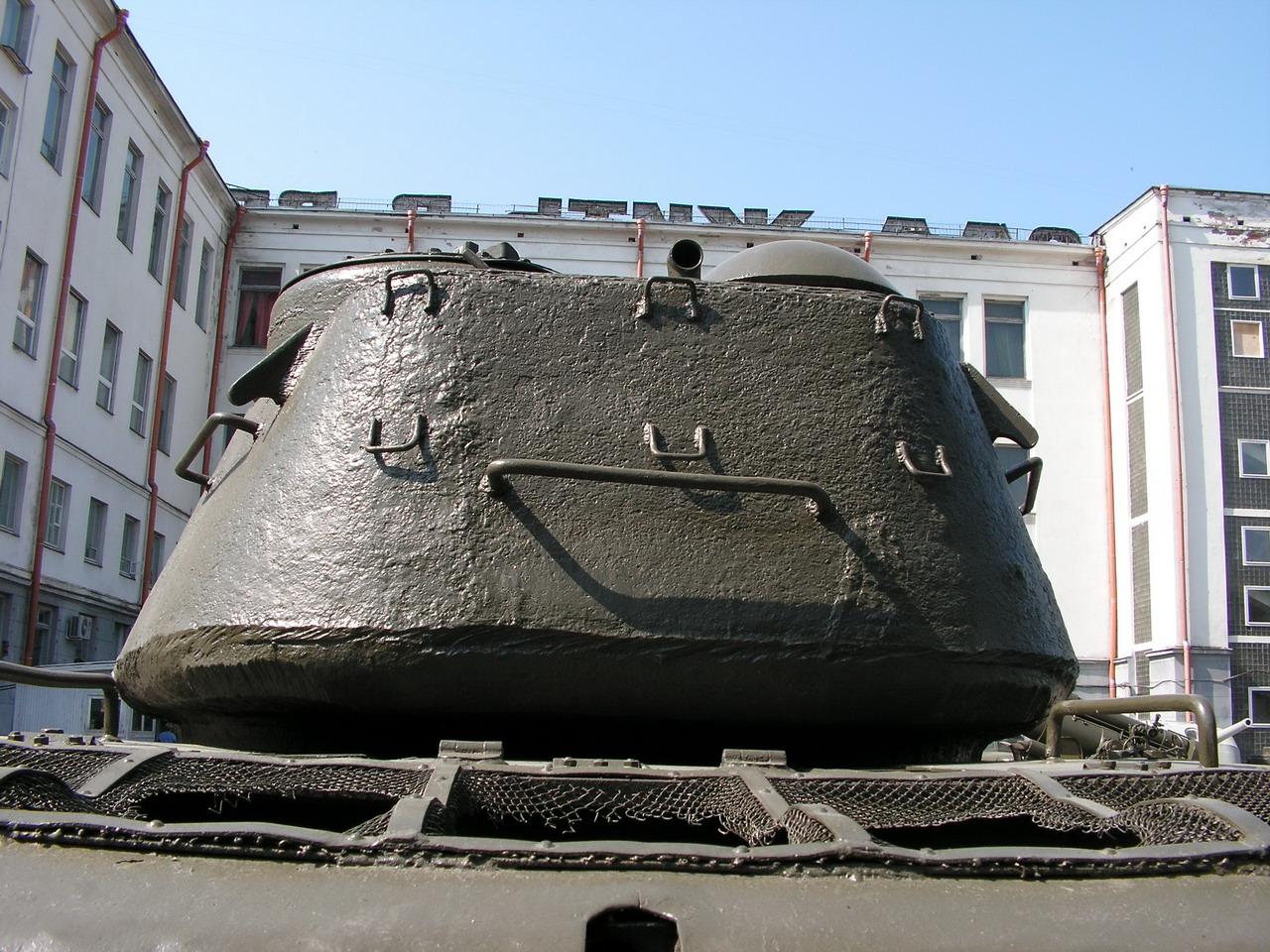 Минск_музей ВОв_23.JPG