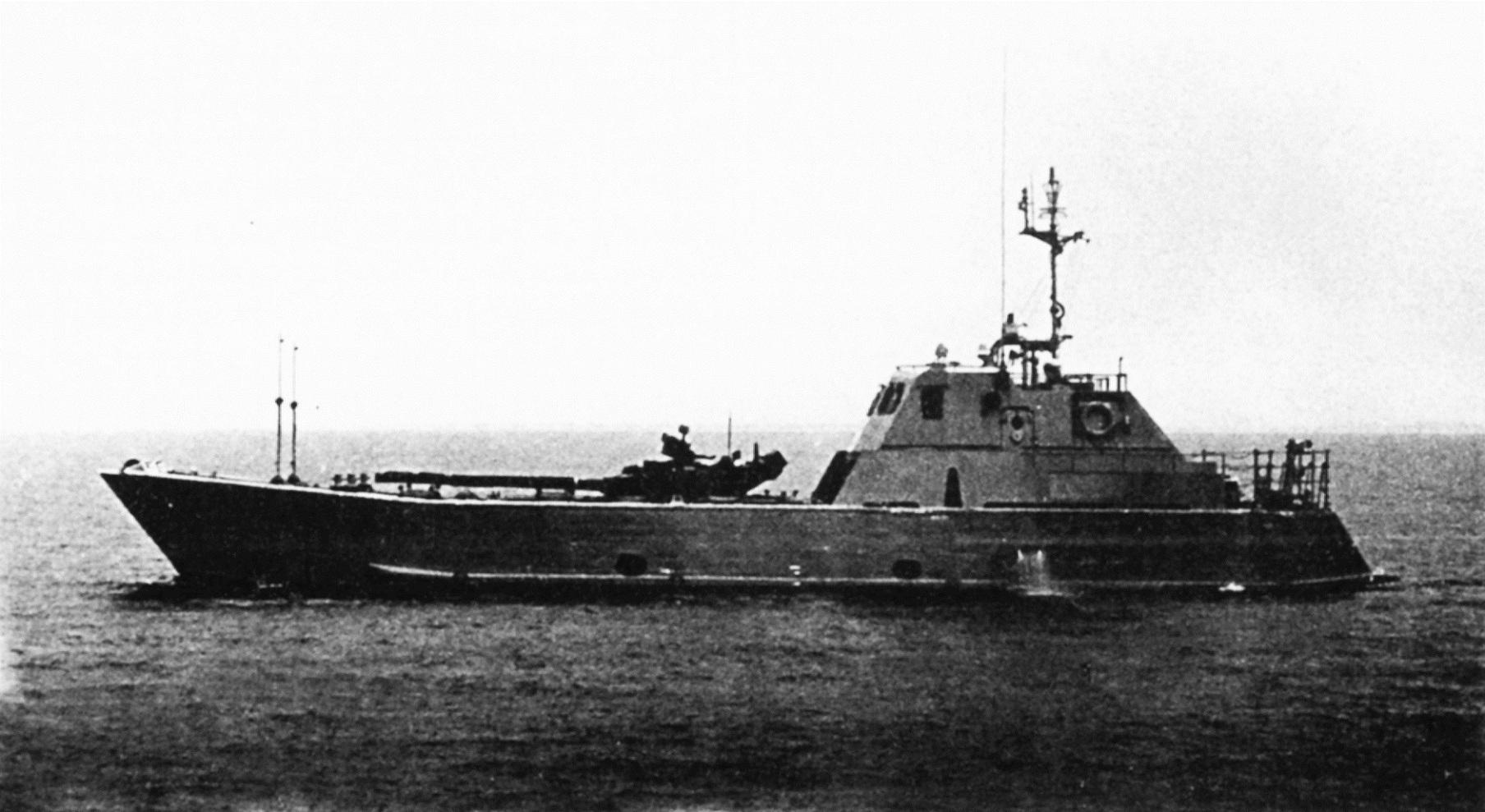 Серна-2.jpg