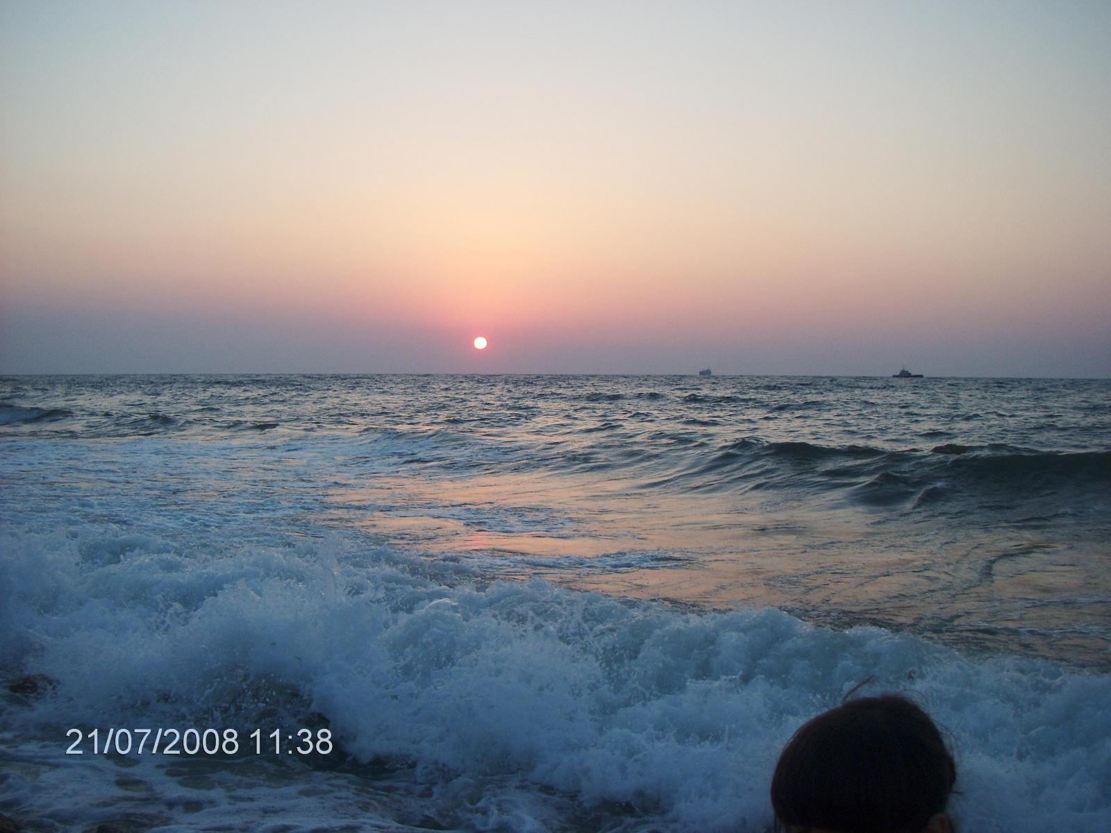 200807119650.jpg
