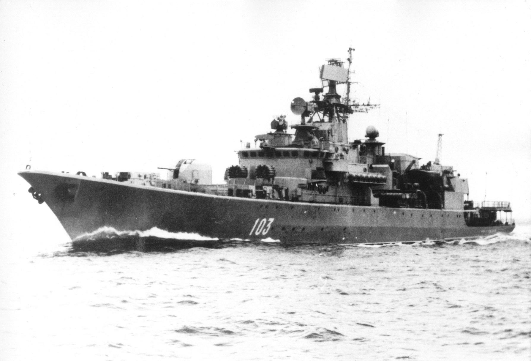 PSKR-1135P.jpg