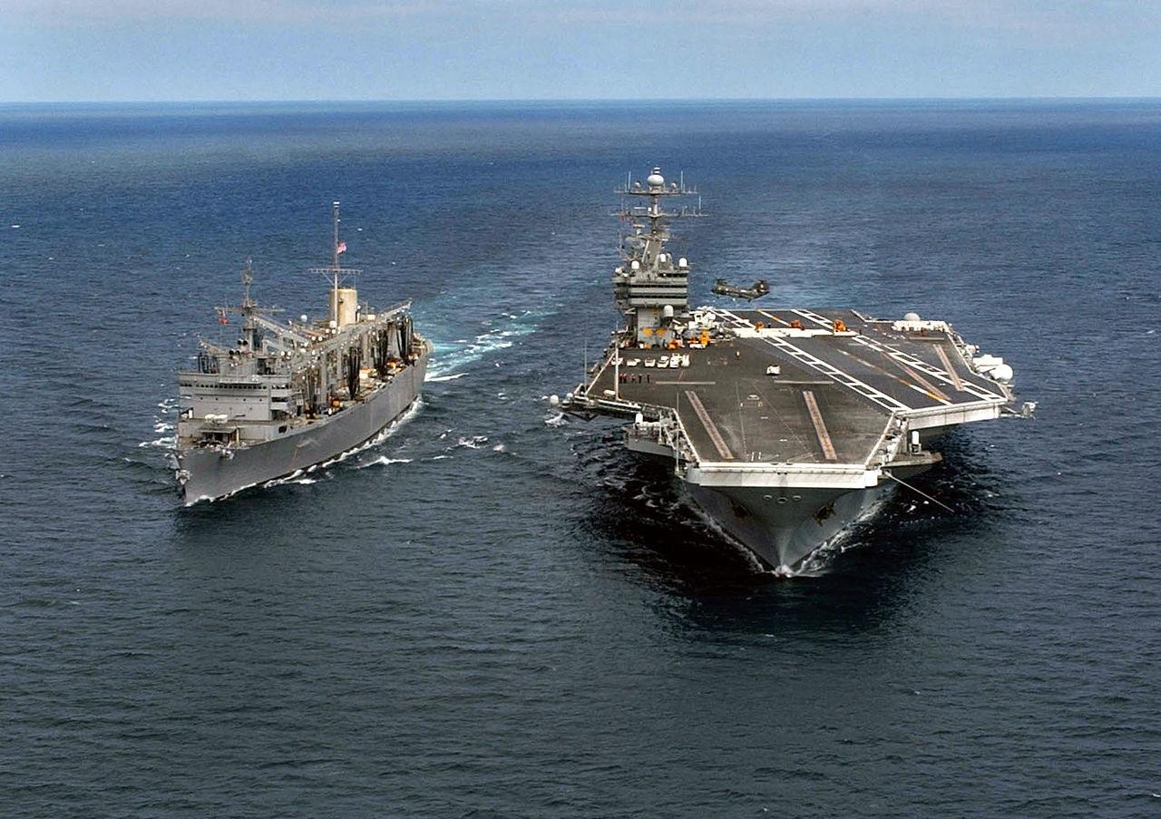 carriers (45).jpg