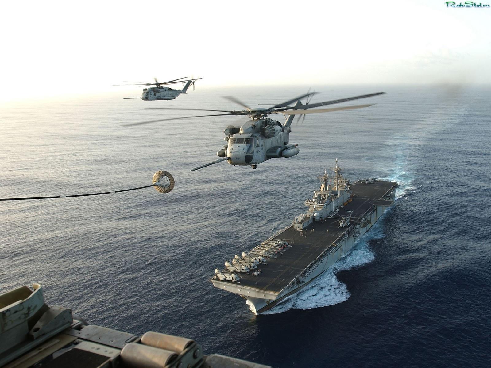 carriers (21).jpg