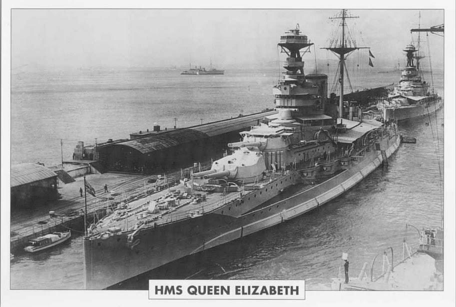 HMS QUEEN ELIZABETH. .jpg