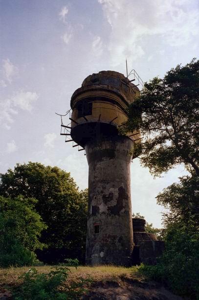 дальномерная башня железнодорожного артиллерийского дивизиона 7.jpg