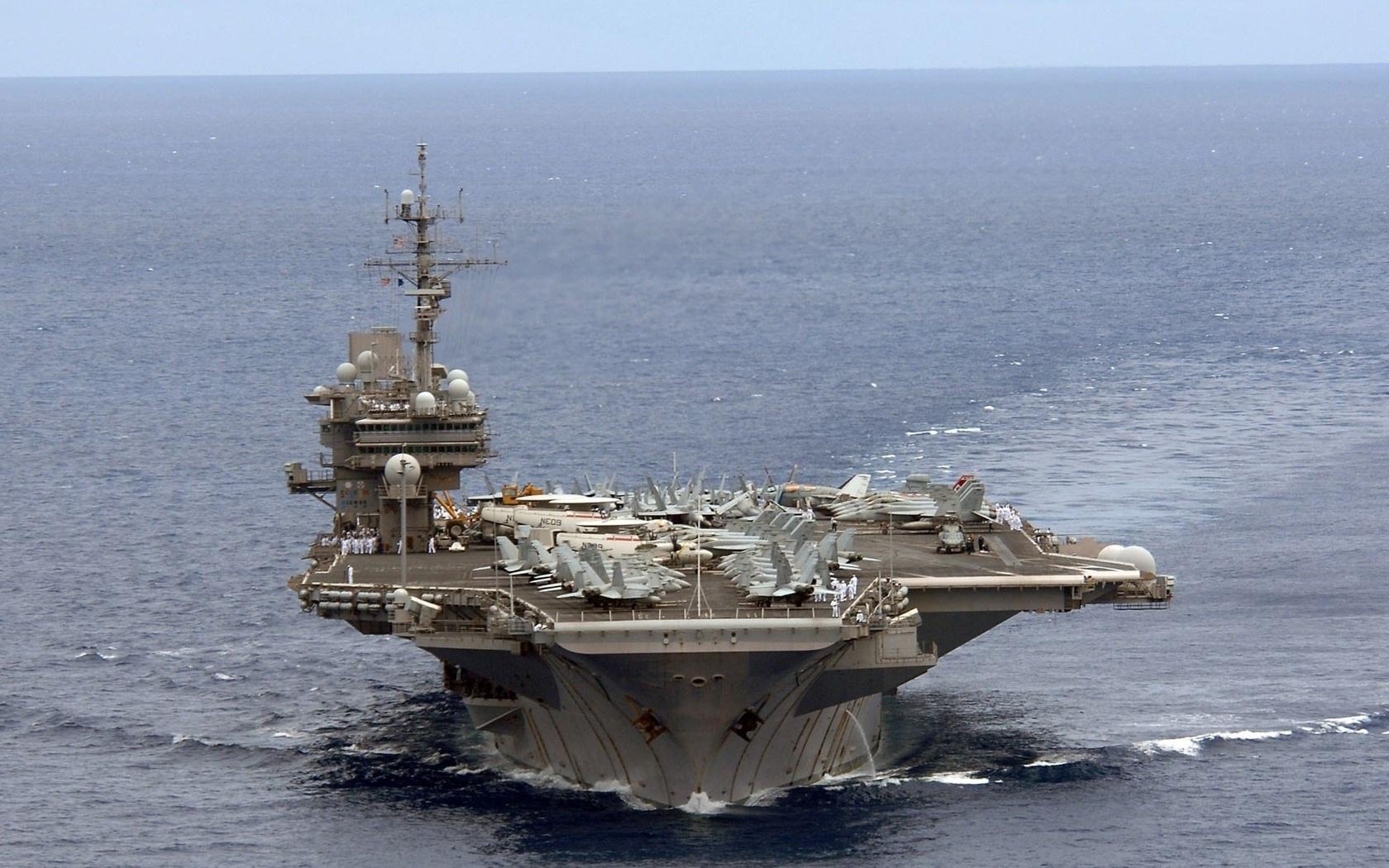 ВМФ (27).jpg