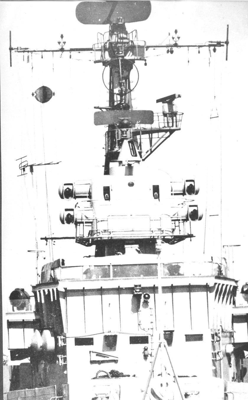 Oteper 1966.jpg