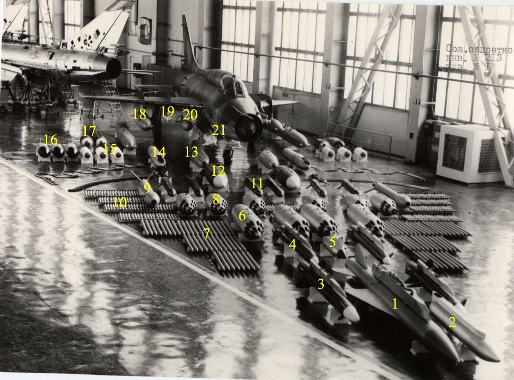 Su-17 armement.jpg
