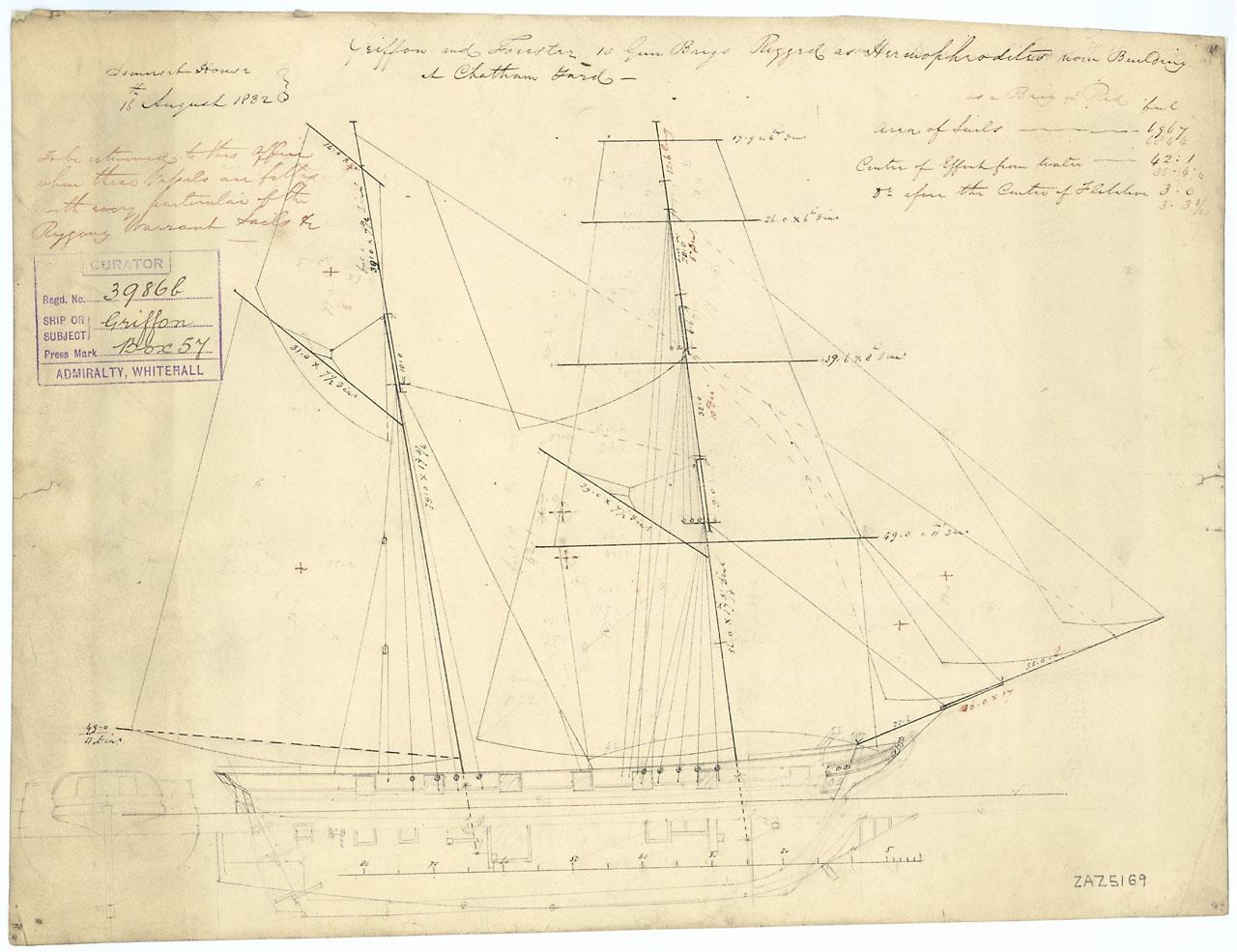 Griffon 1832 (ZAZ5169).jpg