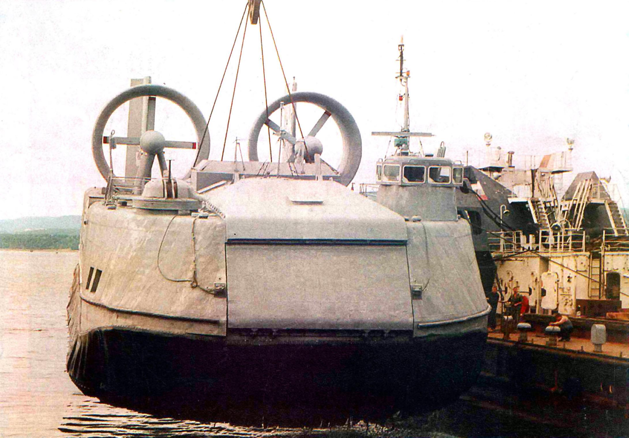 Тайфун №29 (2000-10)-58-1.jpg